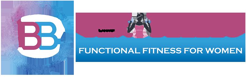 Lana's Barbelles - Functional Fitness for Women in Bradenton, Florida
